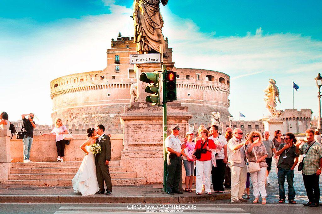 photo of Rome Italy