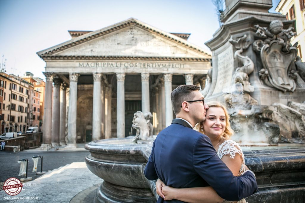 MADEINITALYWEB.IT_HONEYMOON_IN_ROME_ANNA__KRYSZTOF_poślubnej_w_Rzymie2017luglio190727454803 1024x683