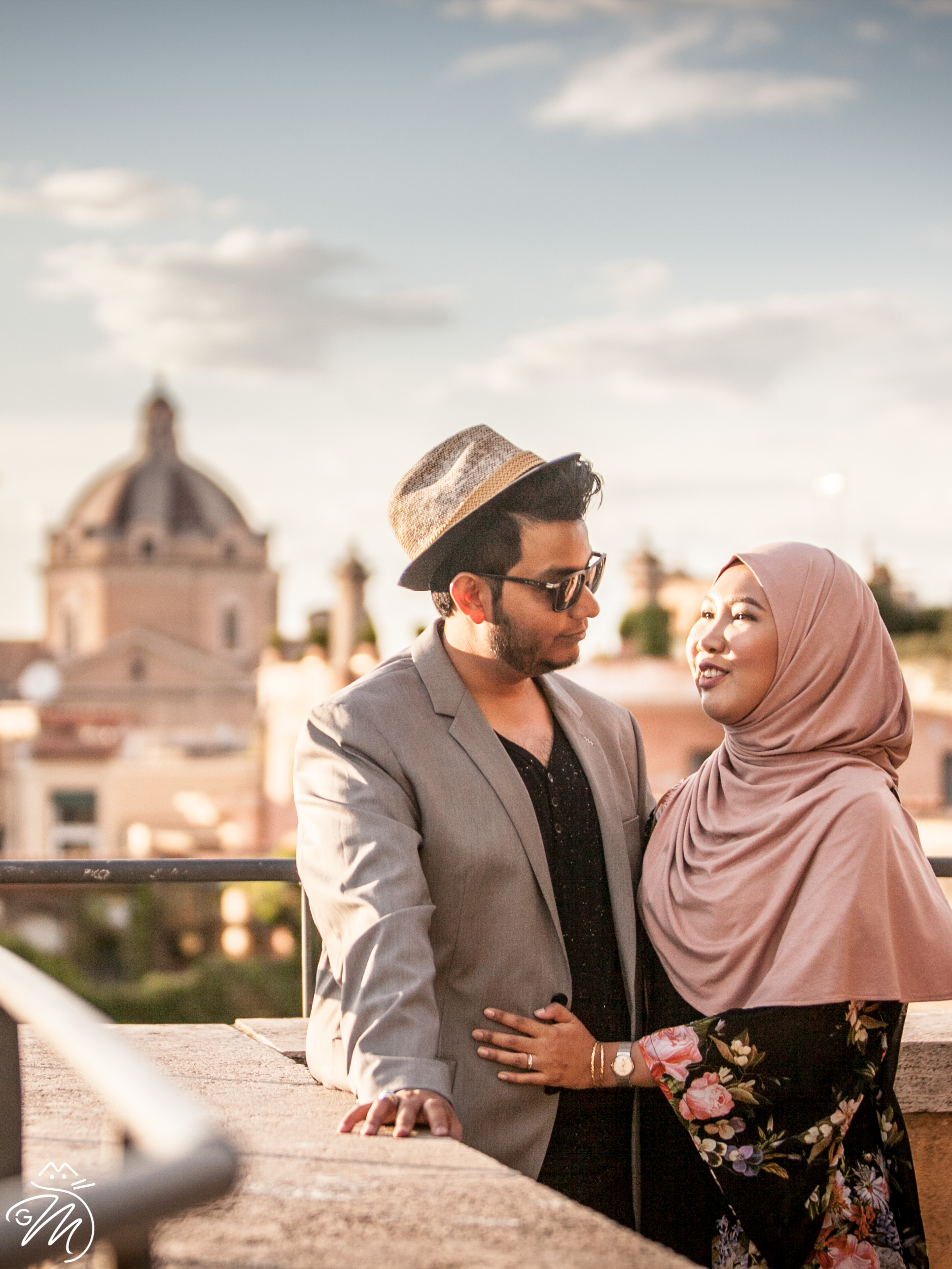 verticale instagram photoshooting_in_Rome__Muslim_Singaporean_couple_Fairoz_&_Nurulhuda2016agosto061932214744