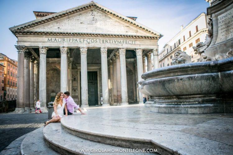 MADEinITALYweb.it PHOTOGRAPHER IN ROME GIROLAMOMONTELOENE.COM CORY e RAYA 2015maggio200613572029