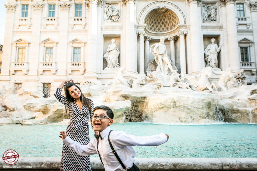 photographer in Rome WWW.MADEINITALYWEB.IT  GIROLAMO MONTELEONE  Yvette & family in Rome 2016giugno060731252972