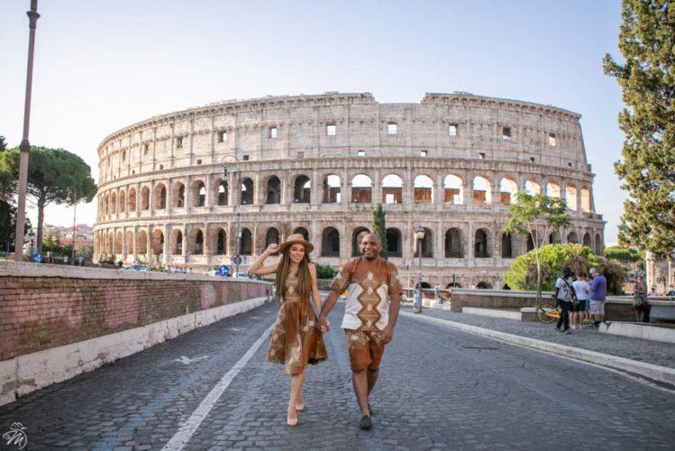 Loveshoot_Rome_Ulrich_&_Maira_girolamomonteleone_2018agosto180816386172