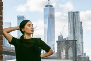 fashion street photographer NEWYORK ROMA CADOCAP NEW_YORK_GIROLAMO_MONTELEONE_2018ottobre032220211288_IMG_9364