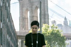 fashion street photographer NEWYORK ROMA CADOCAP NEW_YORK_GIROLAMO_MONTELEONE_2018ottobre032230531381_IMG_9318
