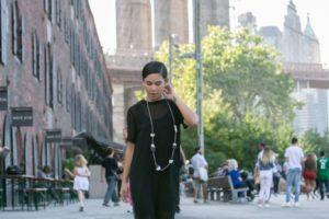 fashion street photographer NEWYORK ROMA CADOCAP NEW_YORK_GIROLAMO_MONTELEONE_2018ottobre032231011392_IMG_9320