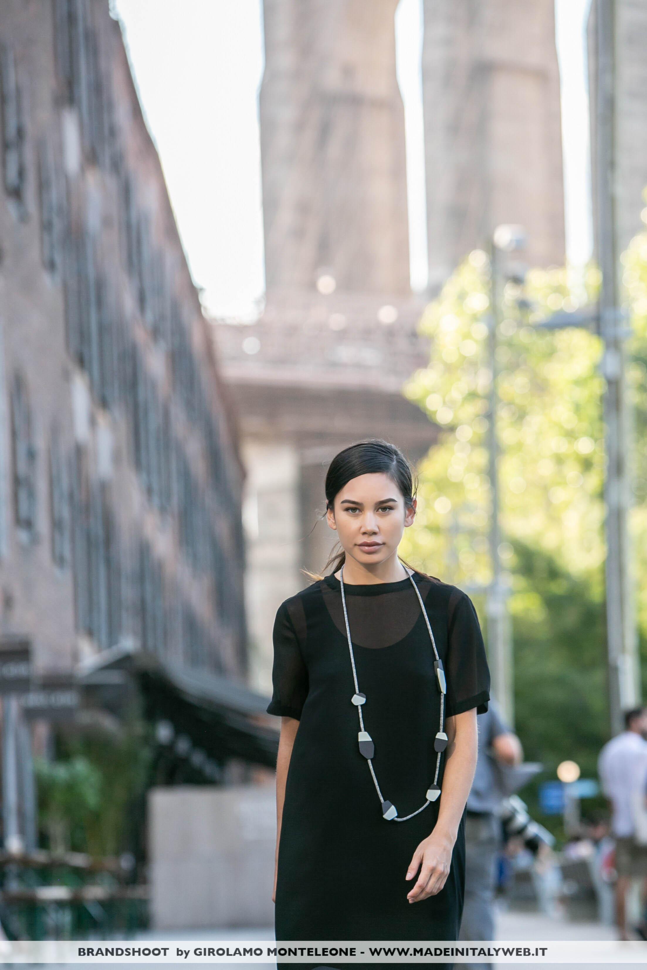 fashion street photographer NEWYORK ROMA CADOCAP NEW_YORK_GIROLAMO_MONTELEONE_2018ottobre032231081399_IMG_9321