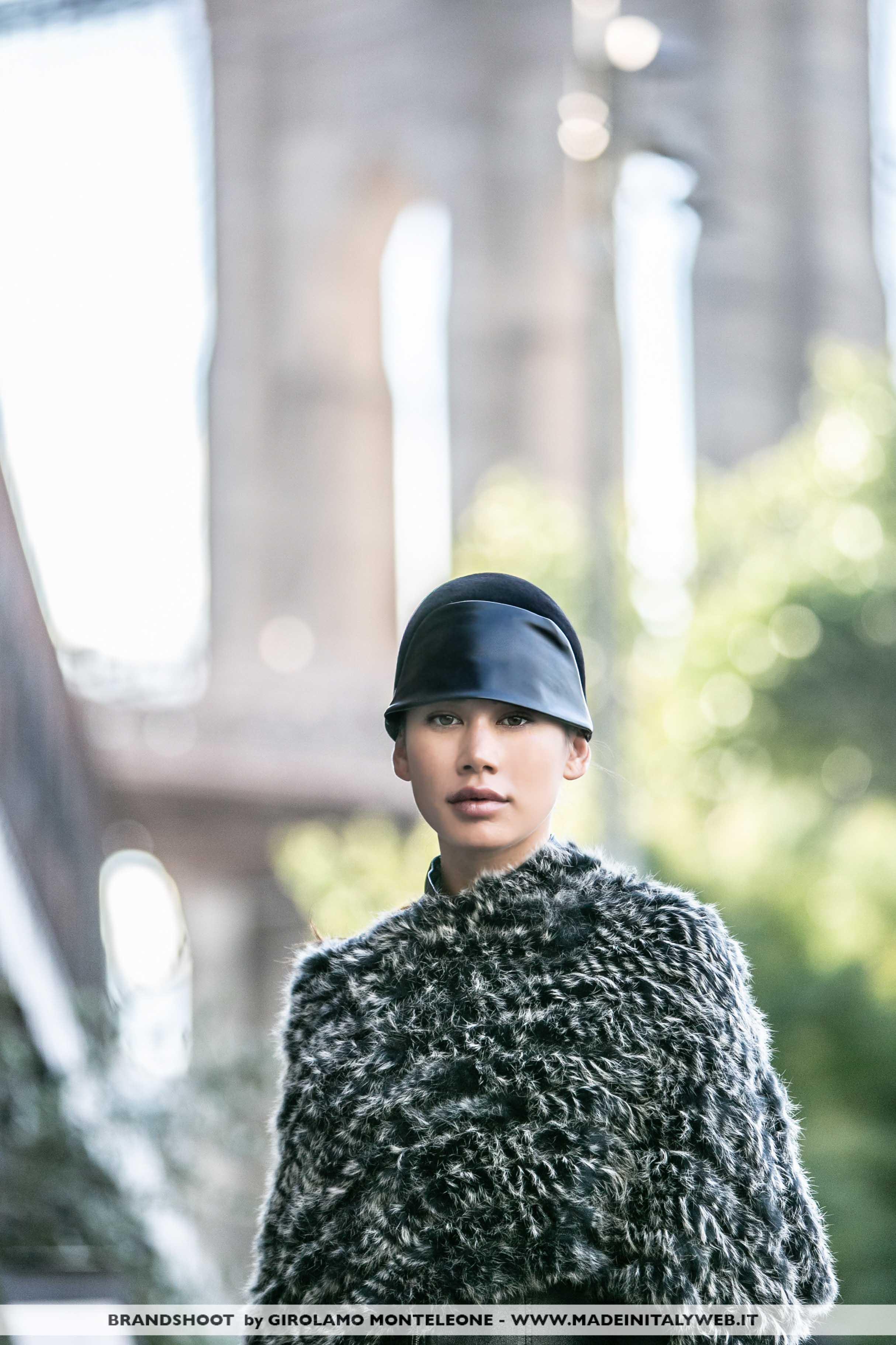 fashion street photographer NEWYORK ROMA CADOCAP NEW_YORK_GIROLAMO_MONTELEONE_2018ottobre032306061527_IMG_9328