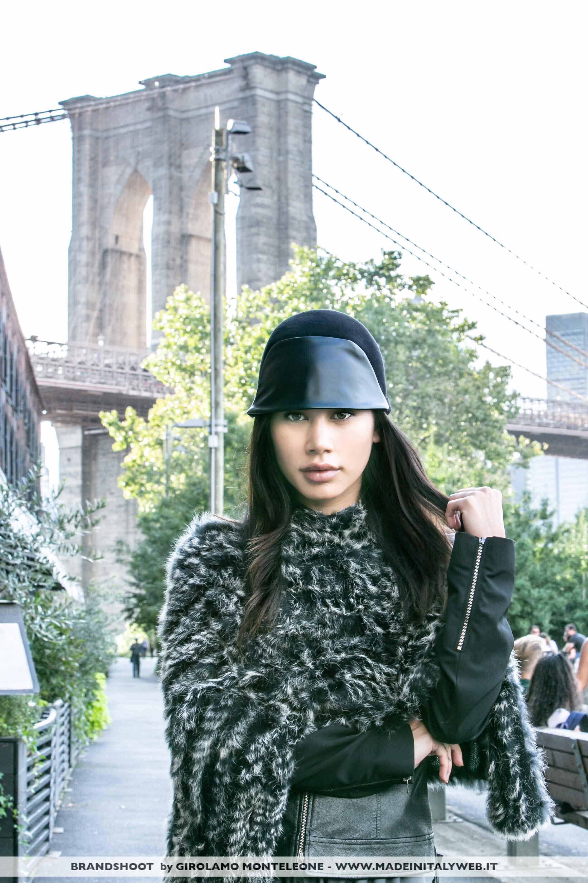 fashion street photographer NEWYORK ROMA CADOCAP NEW_YORK_GIROLAMO_MONTELEONE_2018ottobre032306561530_IMG_9330