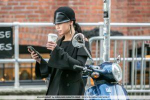 fashion street photographer NEWYORK ROMA CADOCAP NEW_YORK_GIROLAMO_MONTELEONE_2018ottobre032355191743_IMG_9350