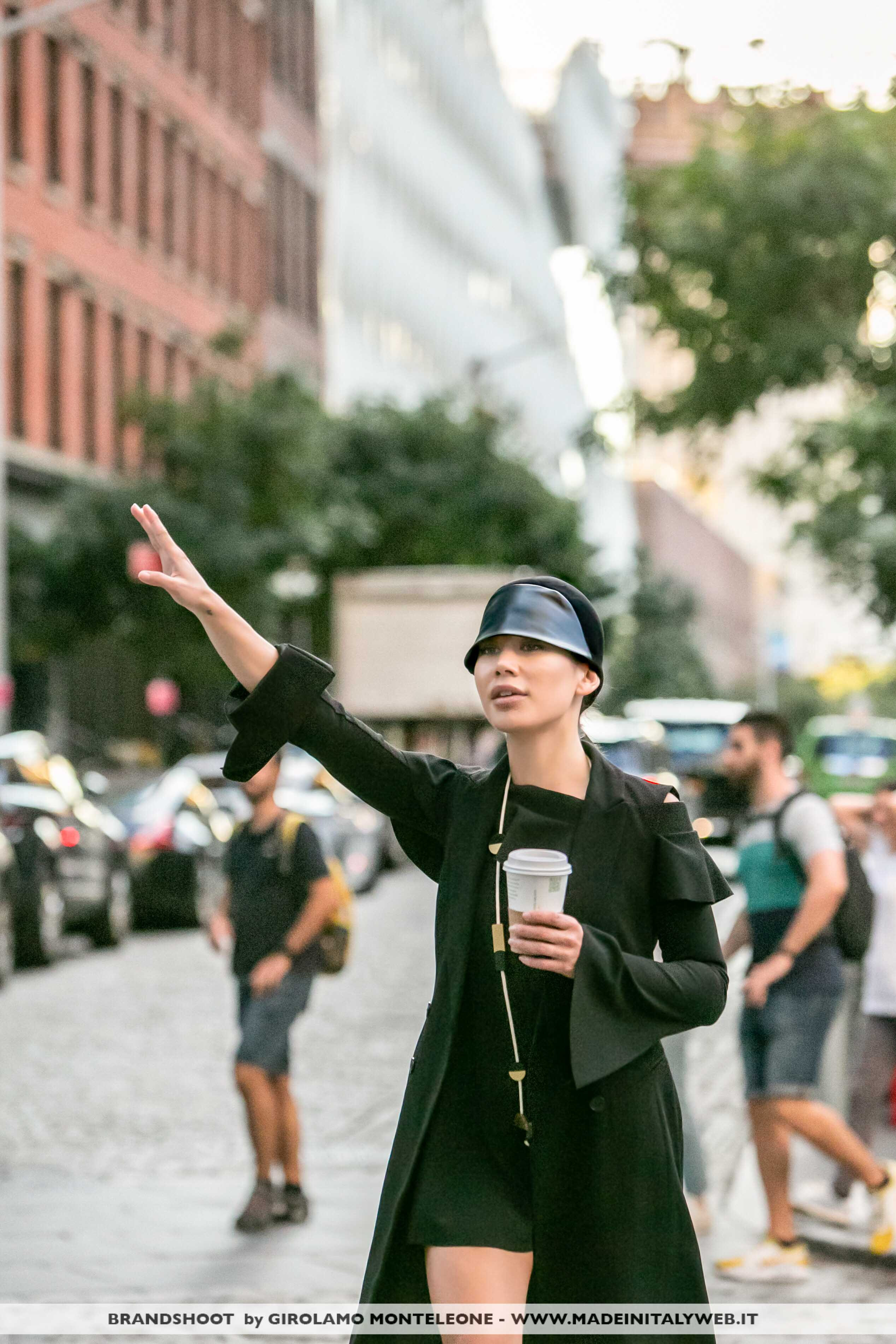 fashion street photographer NEWYORK ROMA CADOCAP NEW_YORK_GIROLAMO_MONTELEONE_2018ottobre032359141790_IMG_9356