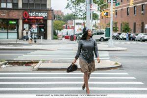 fashion street photographer NEWYORK ROMA CADOCAP NEW_YORK_GIROLAMO_MONTELEONE_2018ottobre081705292048