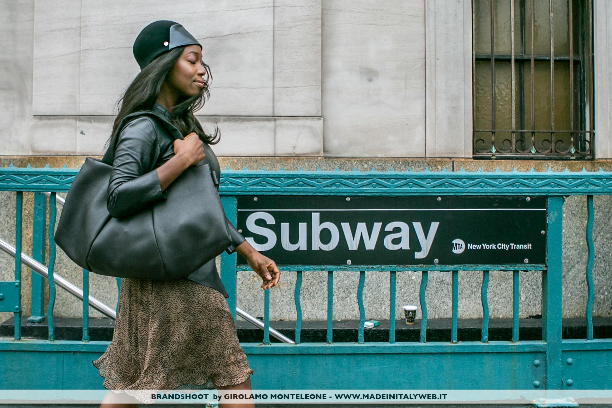 fashion street photographer NEWYORK ROMA CADOCAP NEW_YORK_GIROLAMO_MONTELEONE_2018ottobre081709282076