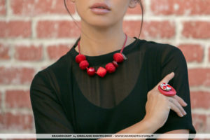 fashion street photographer NEWYORK ROMA NICITTA NEW_YORK_GIROLAMO_MONTELEONE_2018ottobre032213131227-2